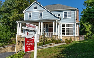 sell_your_arlington_va_home_with_top_real_estate_agent_meg_ross