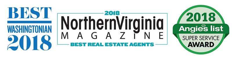 best_realtor_2018_meg_ross_washingtonian_angies_list_northern_virginia_magazine