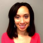 Arlington VA Real Estate Agent Reviews Of Best Realtor® Meg Ross by Anika H., Arlington, VA