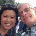 Arlington VA Real Estate Agent Reviews Of Best Realtor® Meg Ross by Dan and Carmina S., Arlington VA