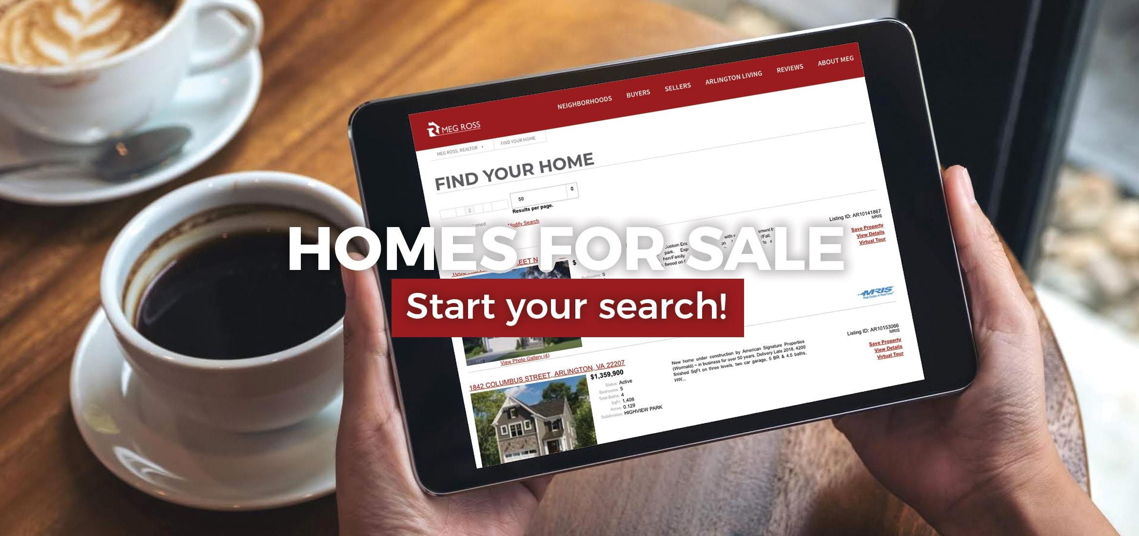 arlington_virginia_search_homes_for_sale