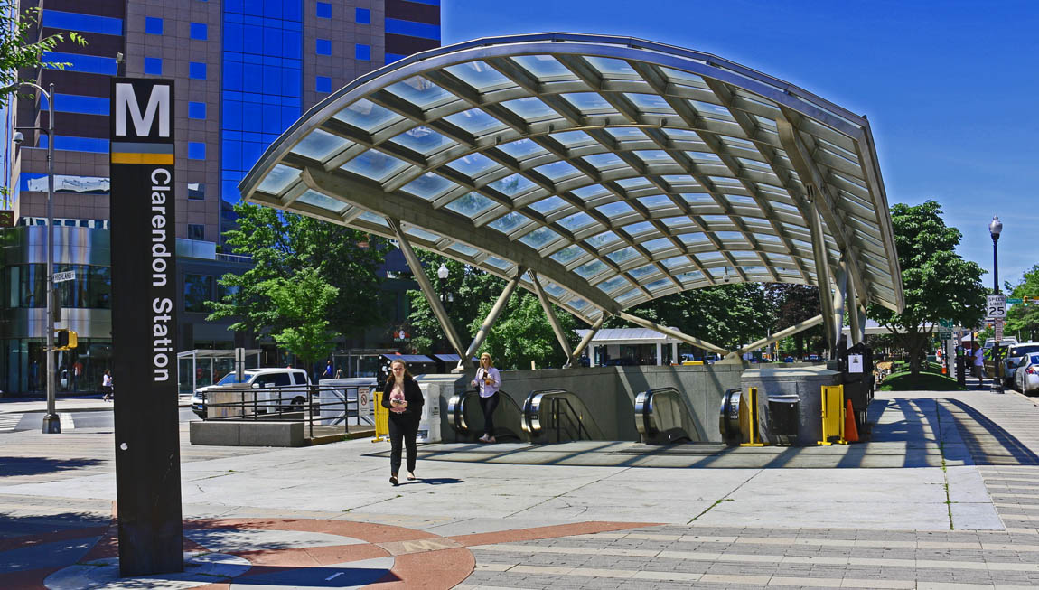 clarendon_metro_station_arlington_va