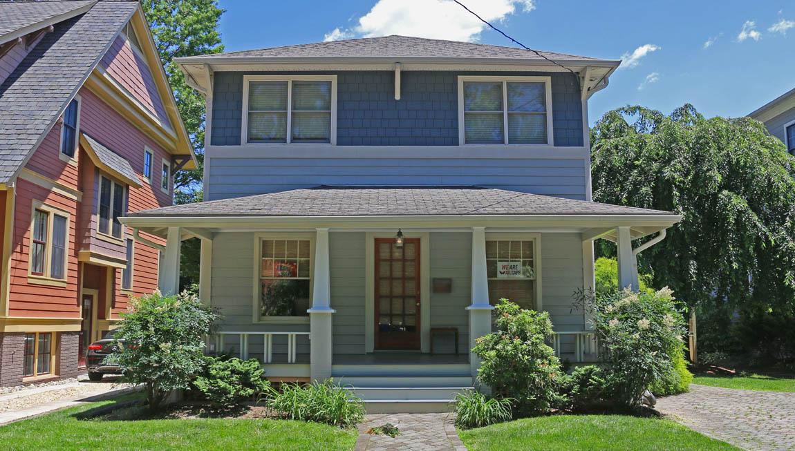 four_square_home_clarendon_neighborhood_arlington_va