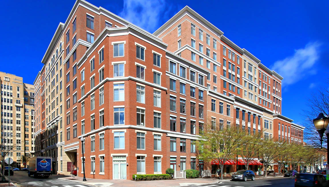 residences_at_station_square_condominium_clarendon_arlington_va