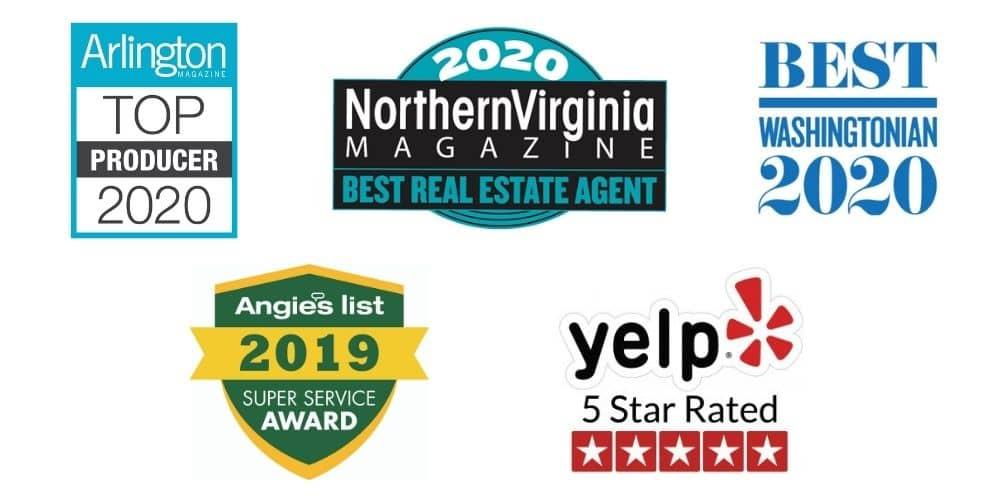 meg_ross_realtor_awards_best_real_estate_agent